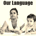 Our Language
